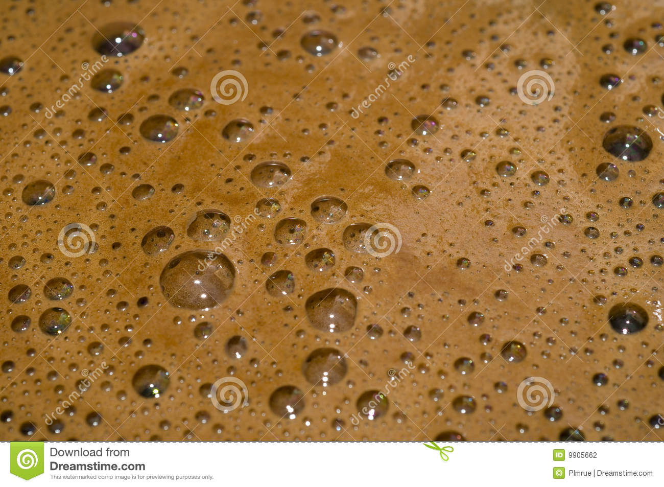 royaltyfree stock photo download coffee cream