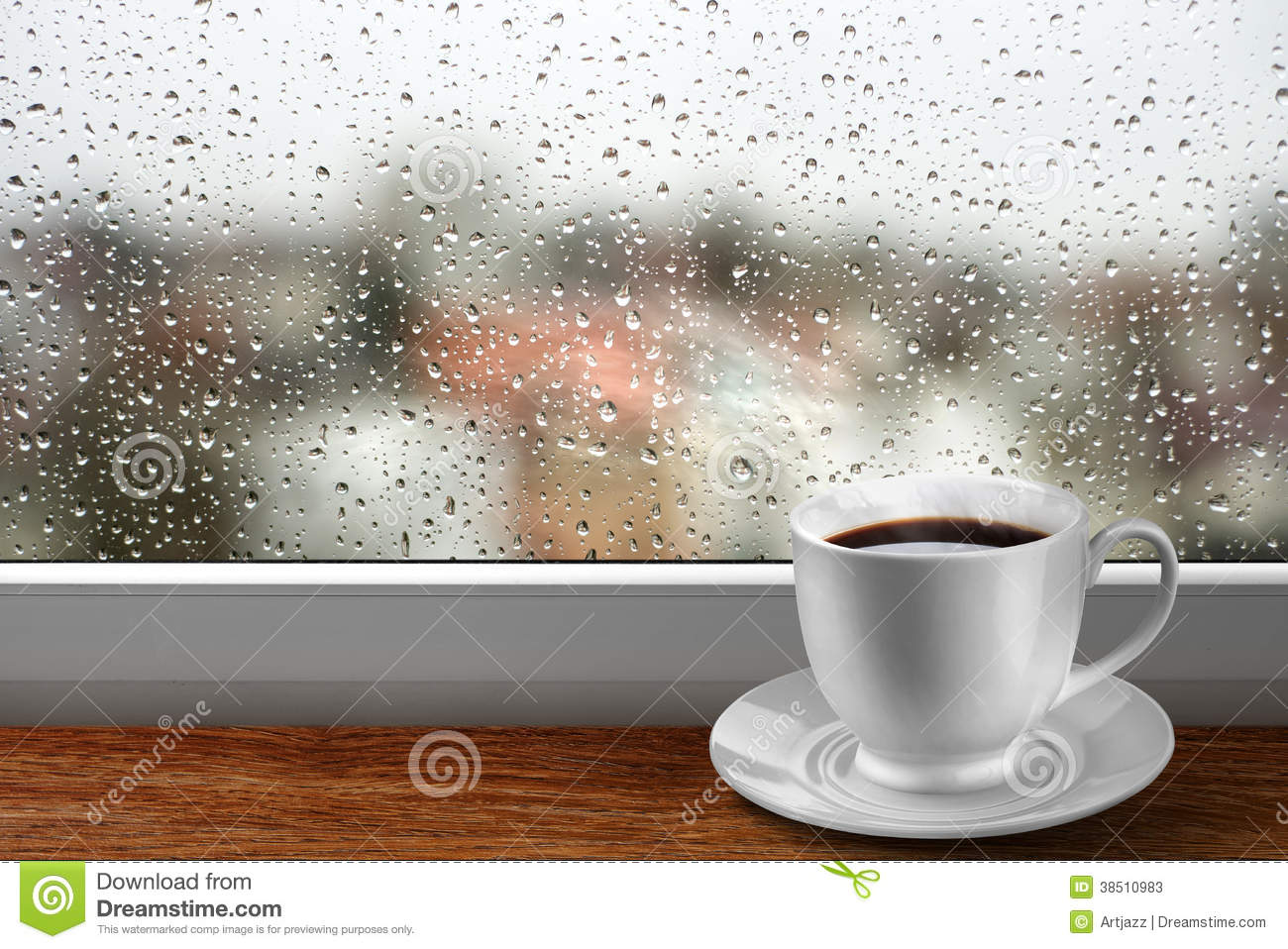 Outdoor Coffee Plans House Design And Decorating Ideas