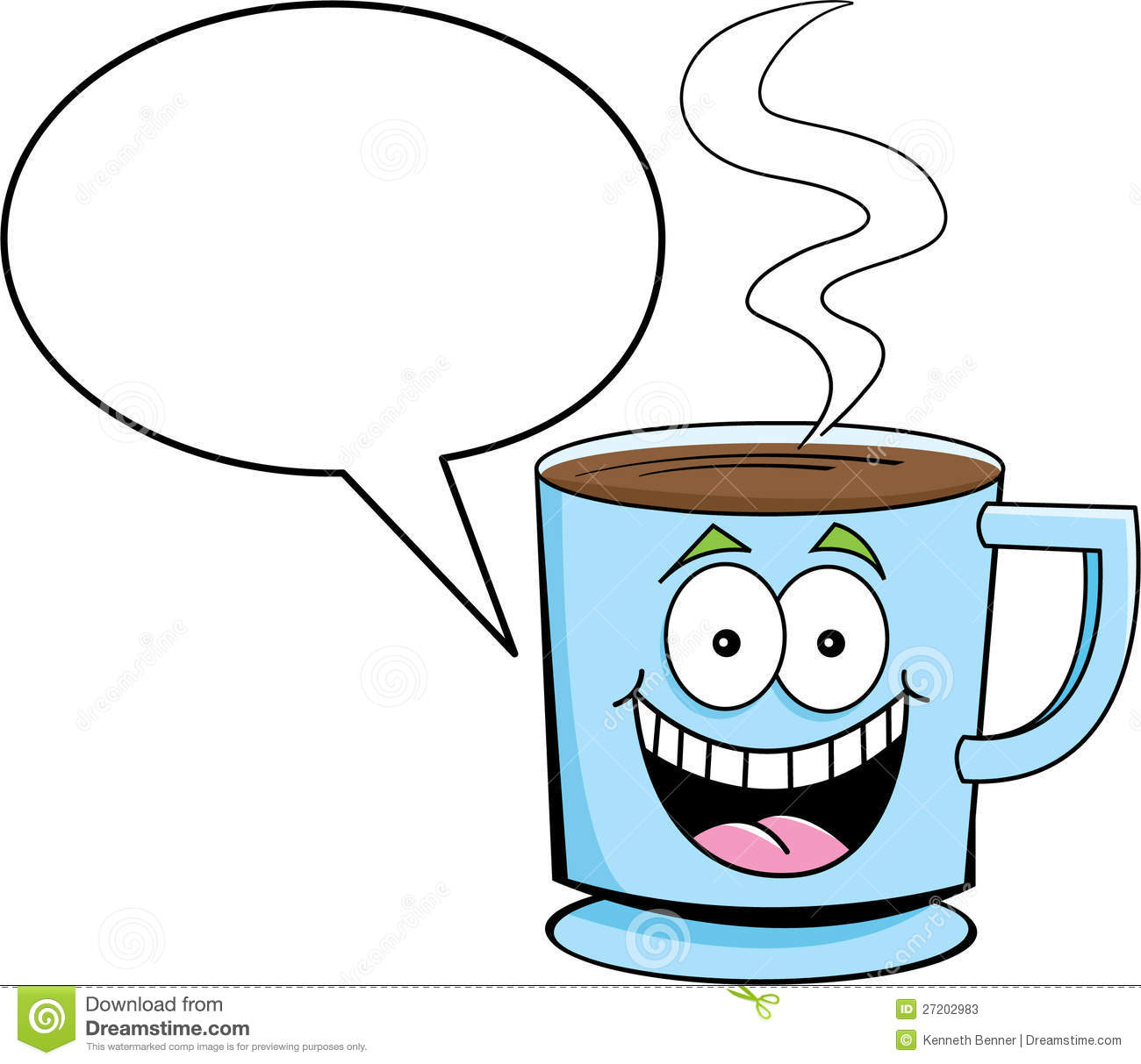 clipart coffee time - photo #29