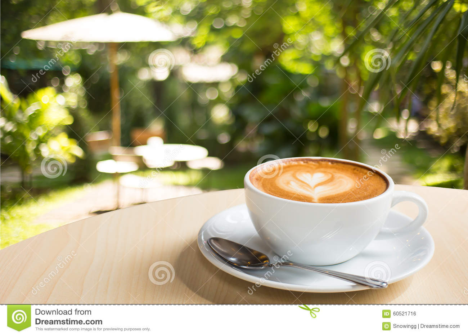 Relax Coffee Cafe Menu
