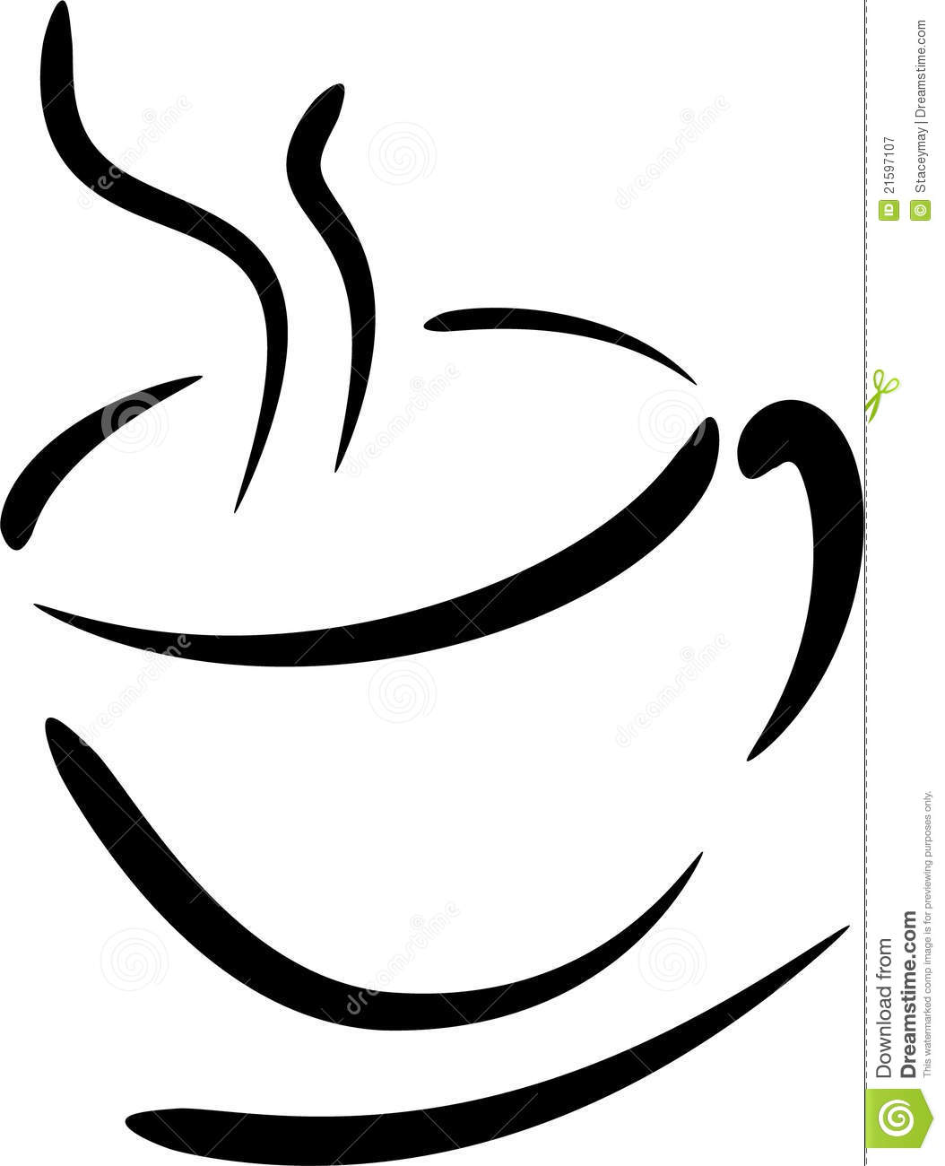 Coffee Cup Illustration Stock Illustrations 210 142 Coffee Cup Illustration Stock Illustrations Vectors Clipart Dreamstime