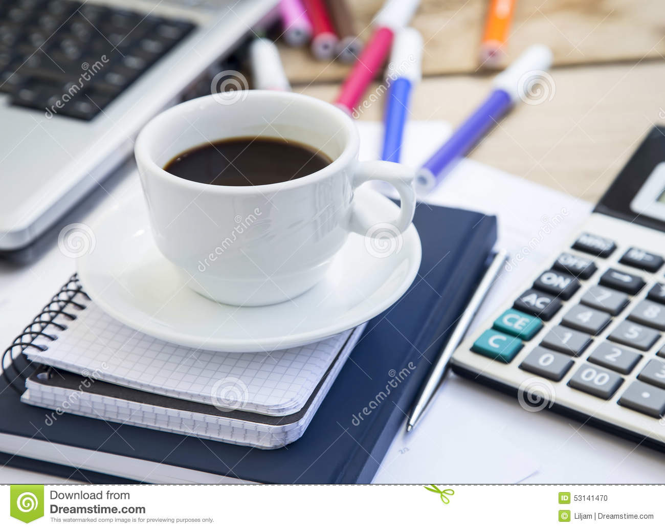 office coffee cups. Contemporary Office Office Coffee Cups Cup With Financial And Calculator Cups G Throughout Office Coffee Cups A