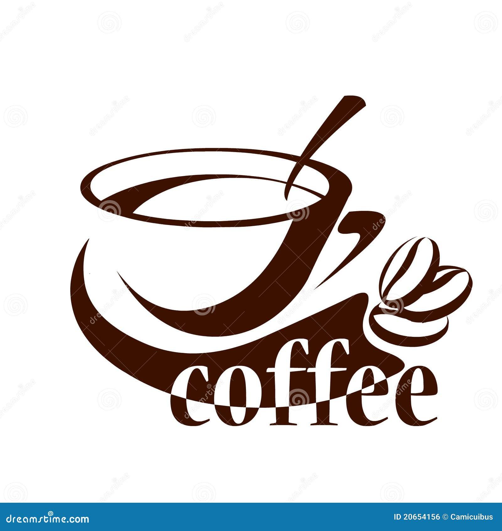 cafe-shop-clipart