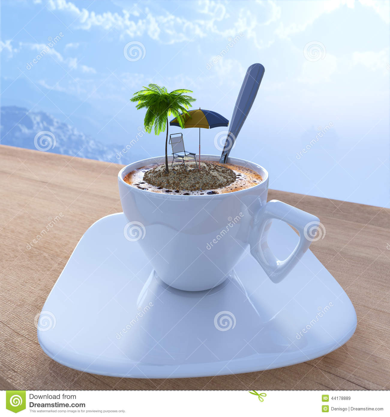 coffee cup vacation relaxing concept composition stock coffee bean clipart png coffee bean clip art free