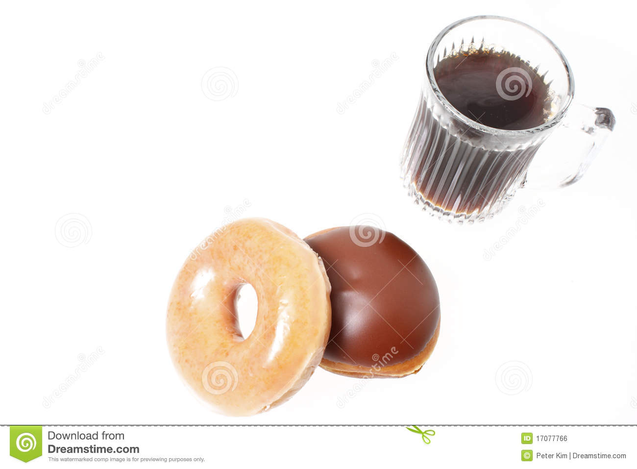 California Donut Shop Businesses For Sale And Wanted To Buy Postings, Franchises And Opportunities