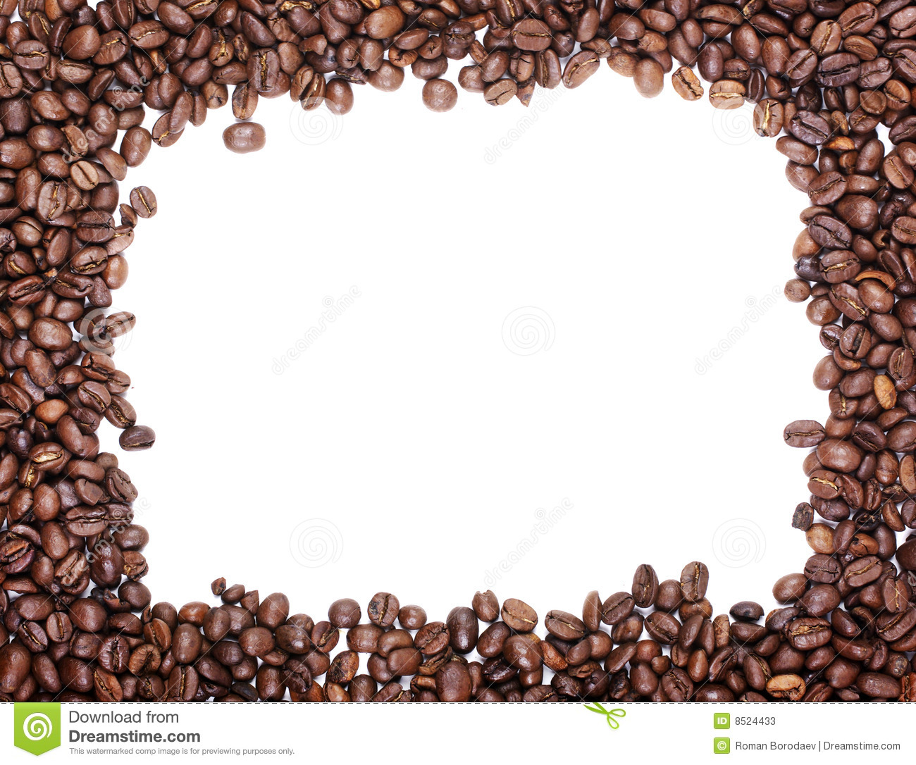 Coffee And Beans Cafe