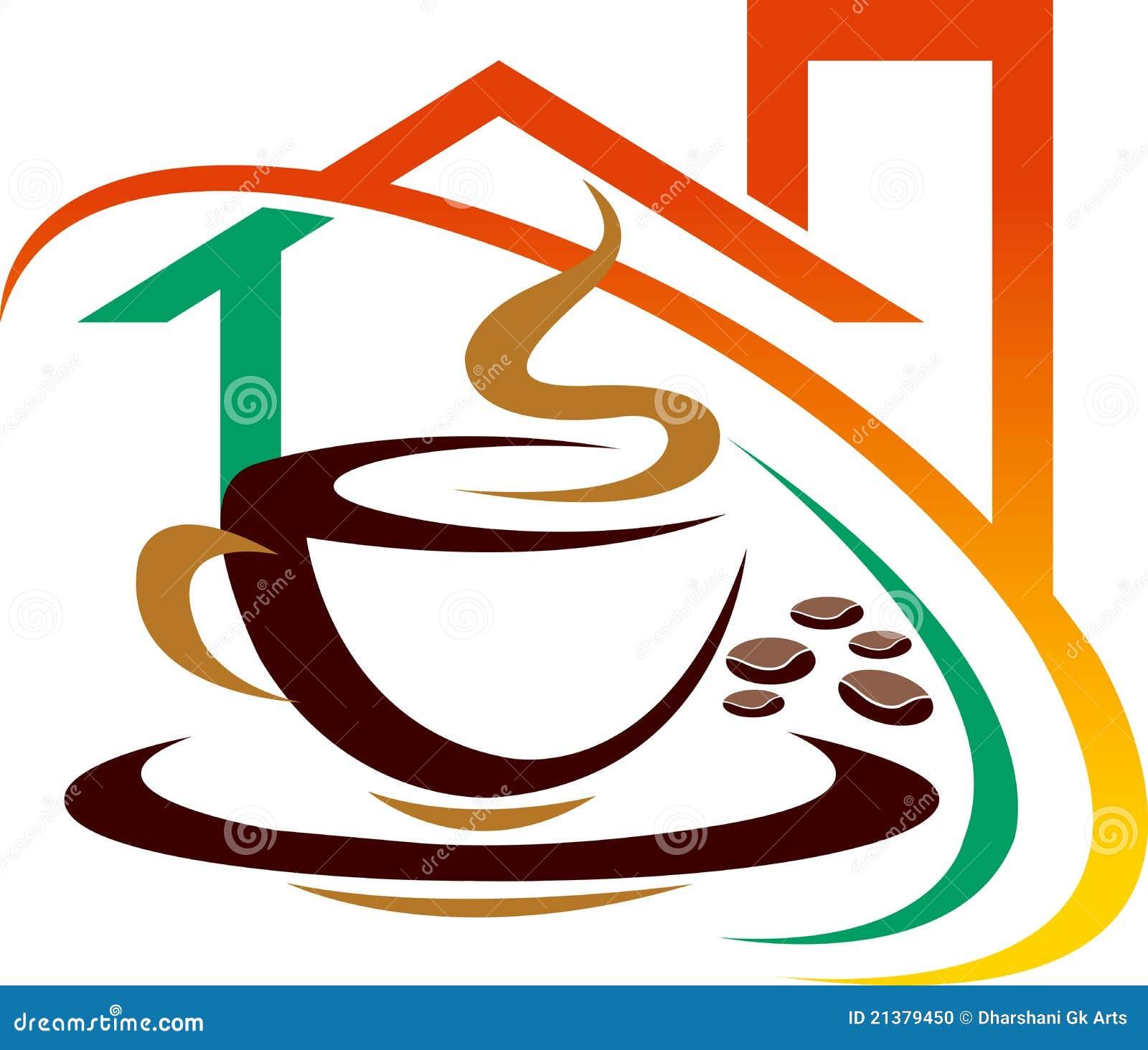 Black Cat Coffee House Menu
