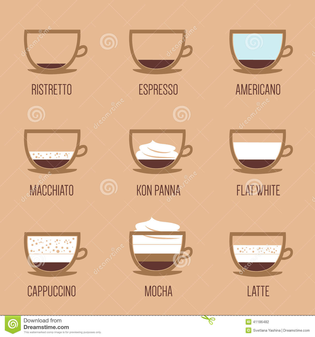 coffee-infographic-type-elements-sample-