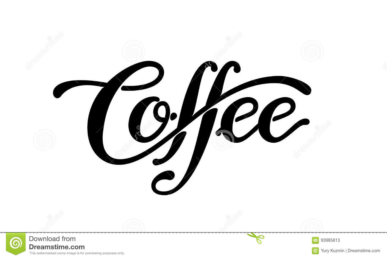 Letter Word For Hot Drink