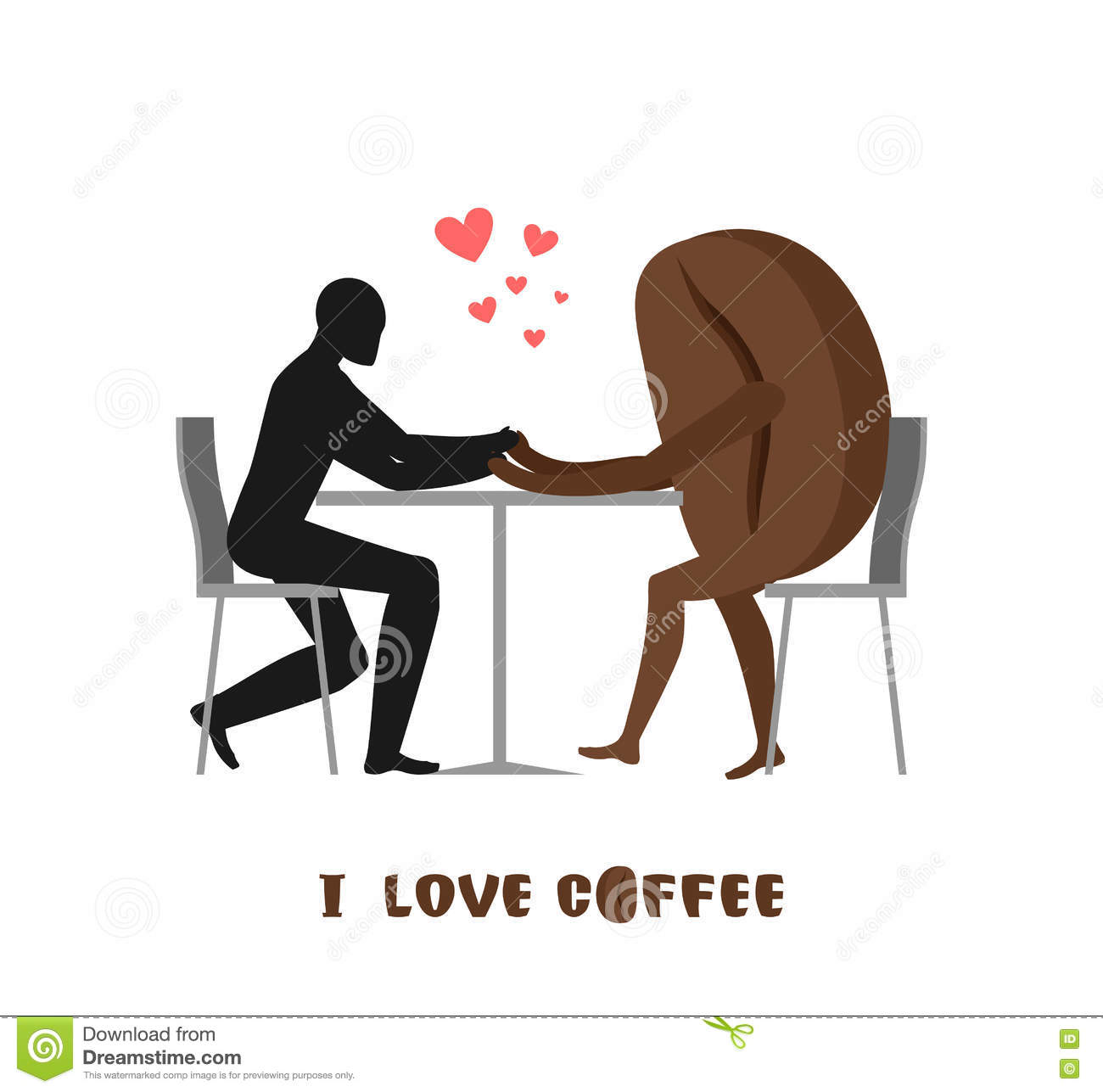 coffee-lovers-lover-cafe-man-coffee-bean