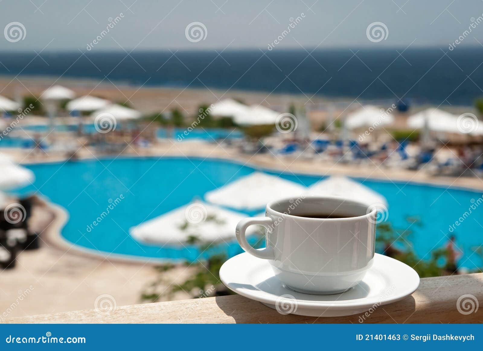 Hot Waves Cafe Hot Water Beach