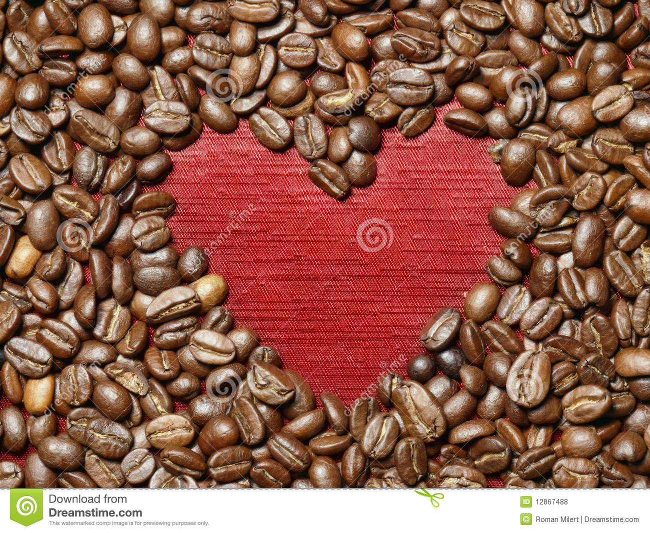 Coffee passion royalty free stock photos image 12867488 for Passion coffee