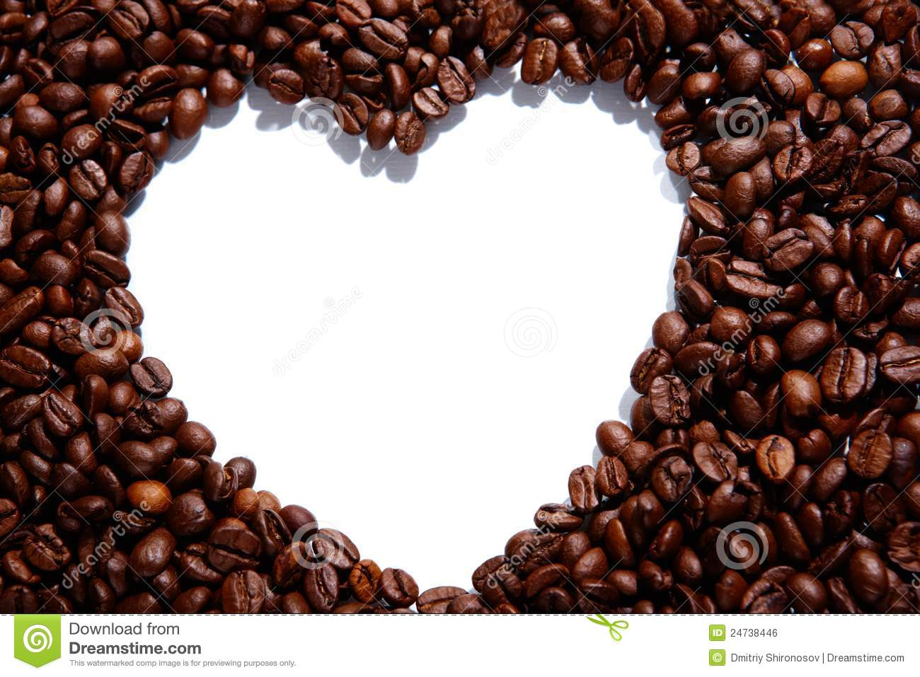 Coffee passion royalty free stock image image 24738446 for Passion coffee
