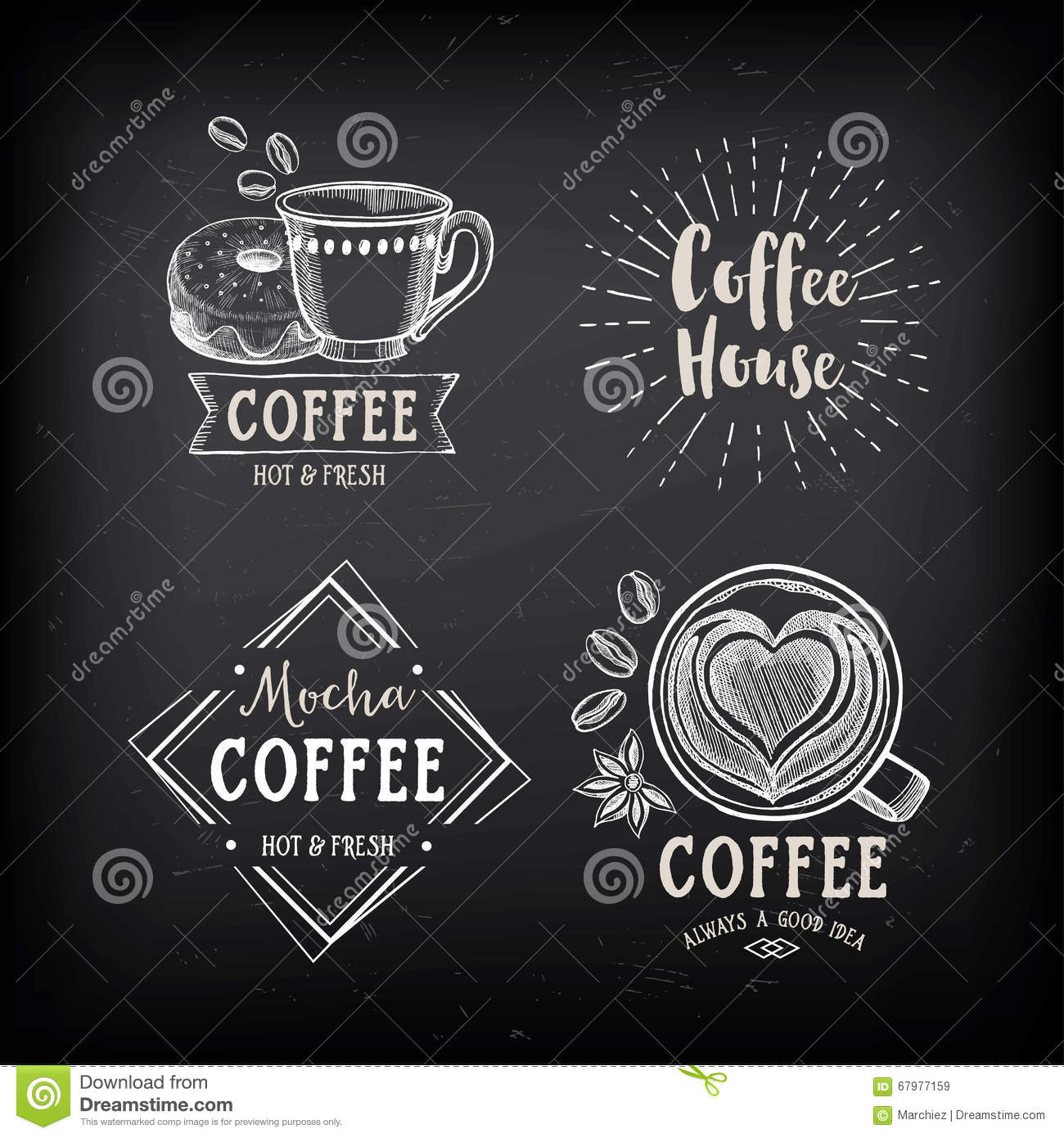 For restaurant pictures graphics illustrations clipart photos - Cafe Coffee Design Drawing Drink Graphic