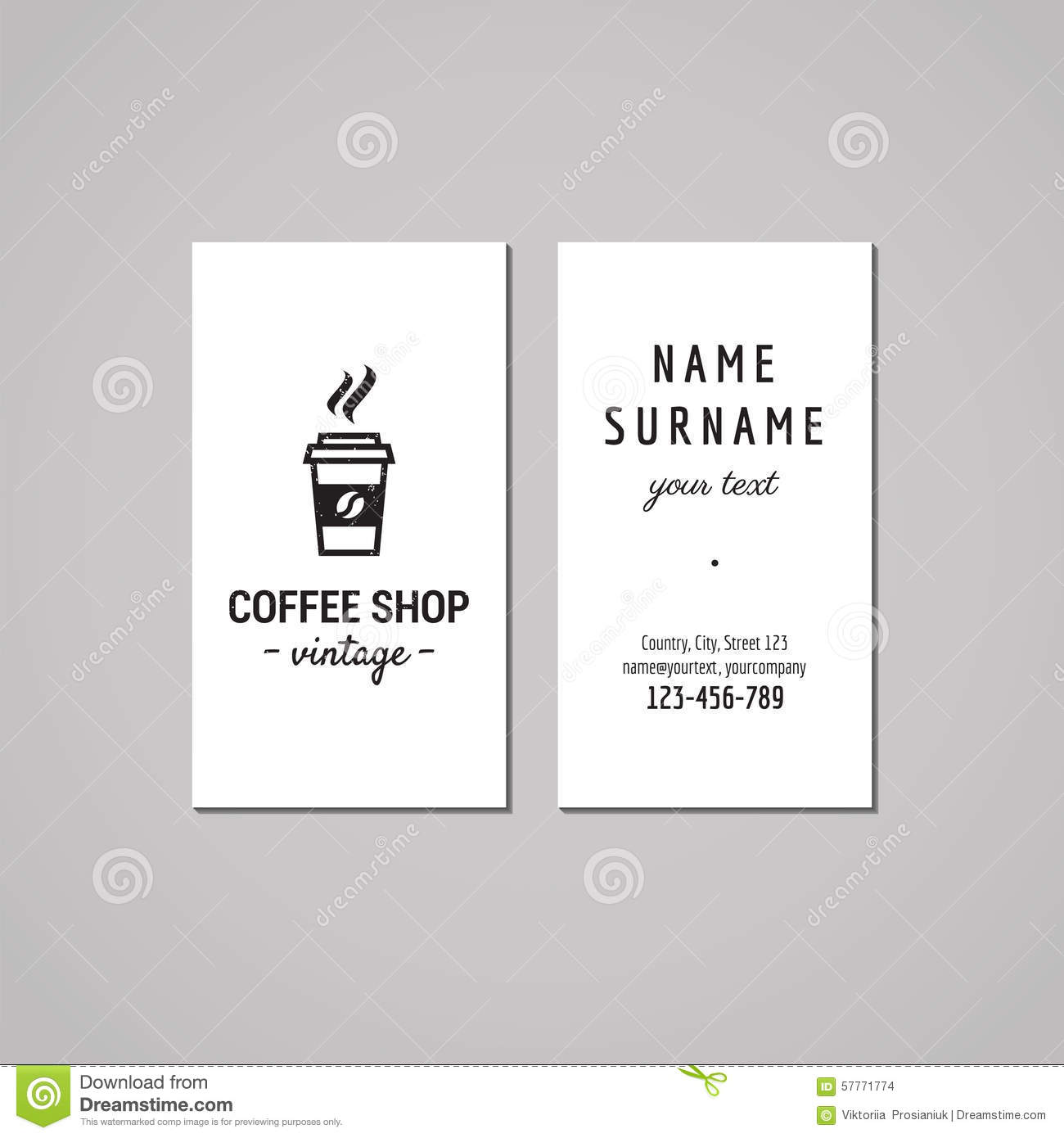 tims coffee shop business analyst Create swot analysis like this template called coffee shop - swot diagram in minutes with smartdraw smartdraw includes swot analysis templates you can customize and.