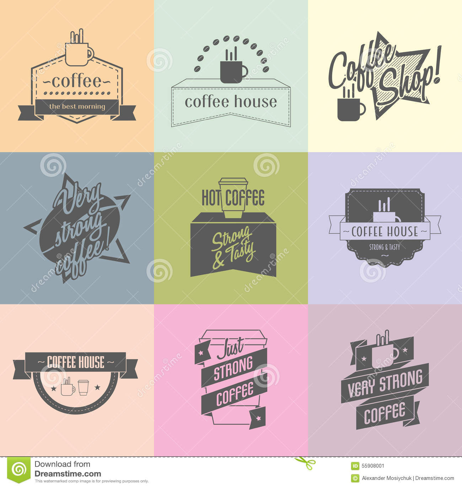Great Business Card Logo Ideas Contemporary - Business Card Ideas ...