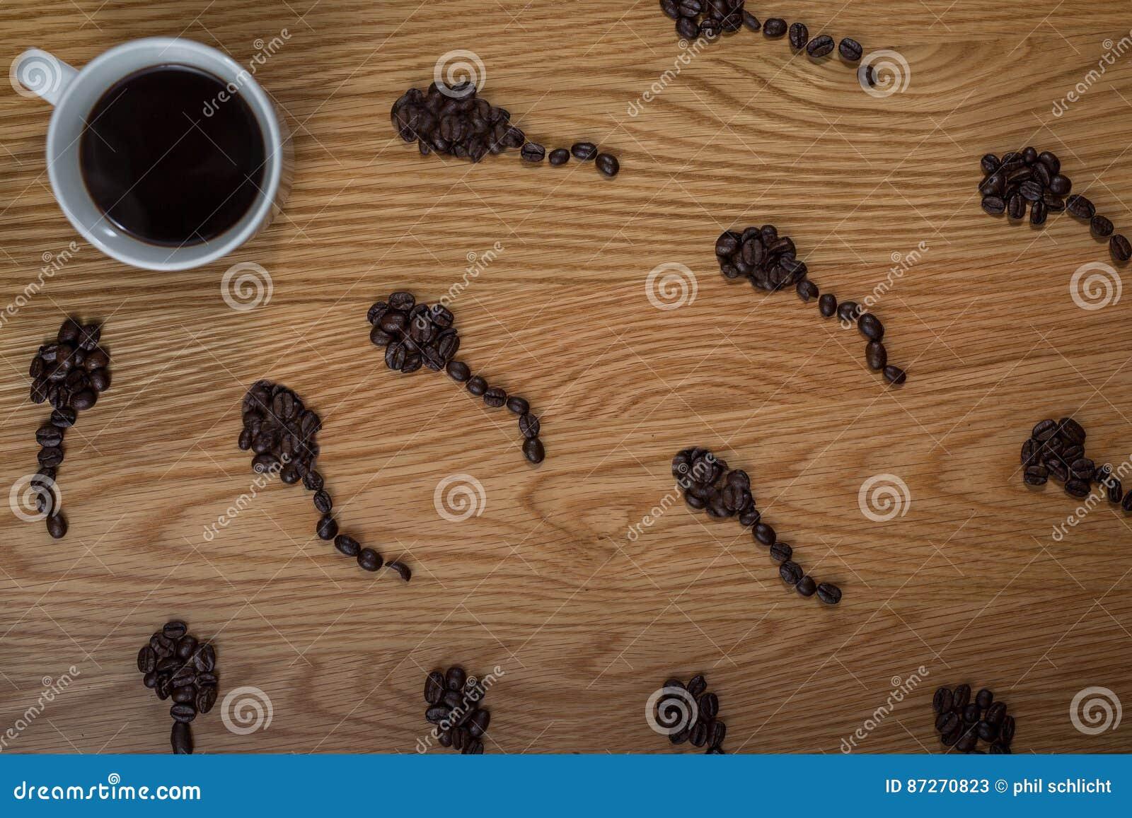 is-caffeine-good-for-sperm