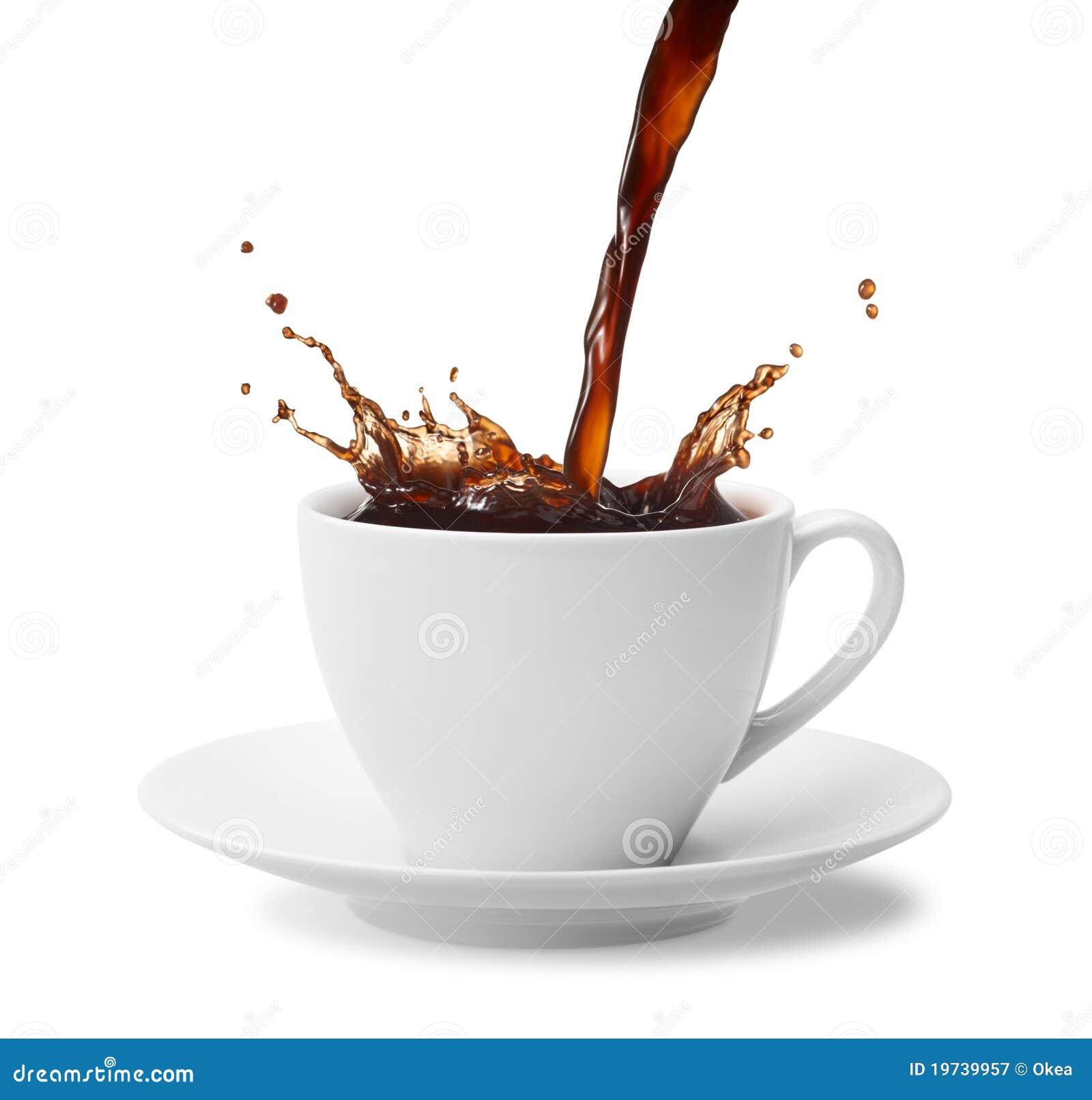 coffee splash milk macro-#32