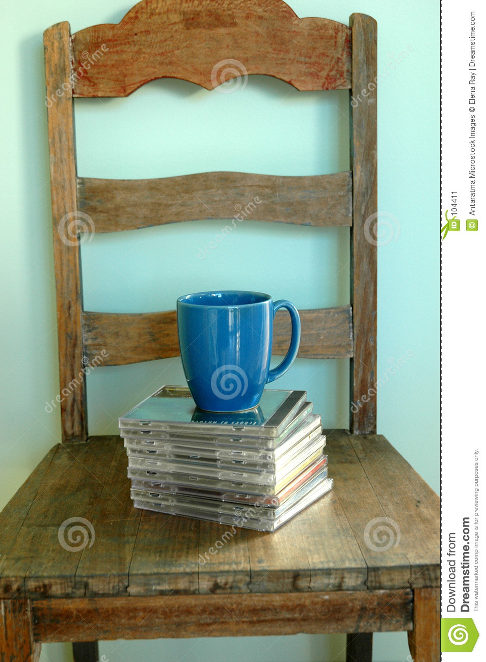 Download Coffee Weekend stock image. Image of home, enjoyment, saturday - 104411