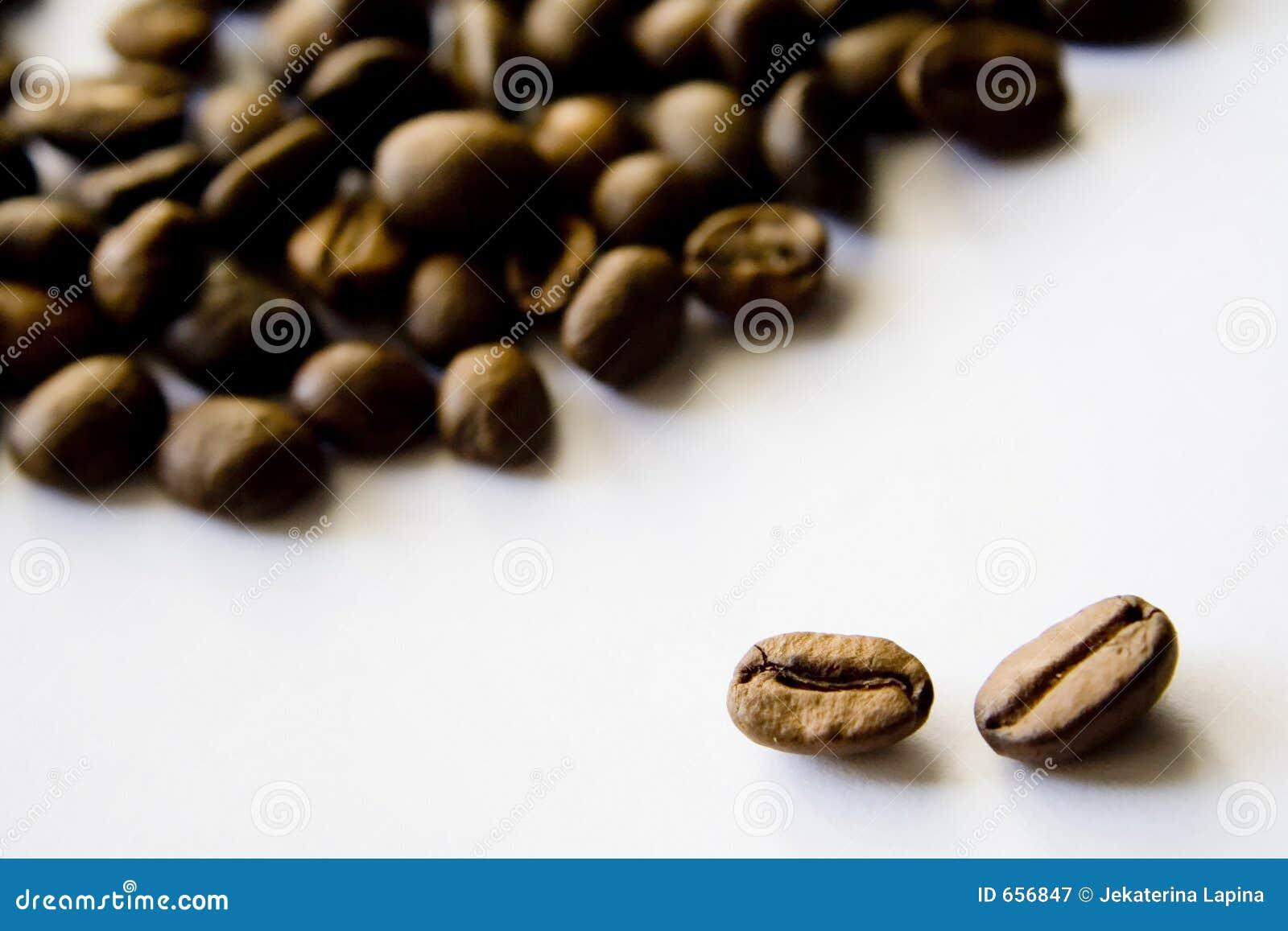 Coffeebeans1