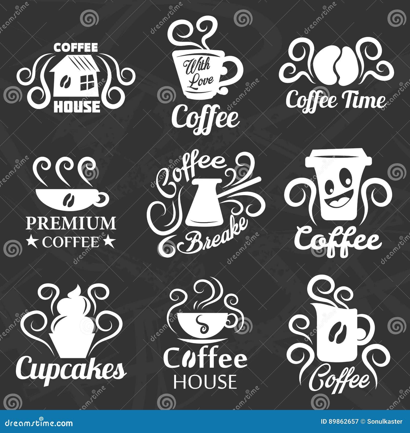 Beans Cafe Coffeehouse Menu