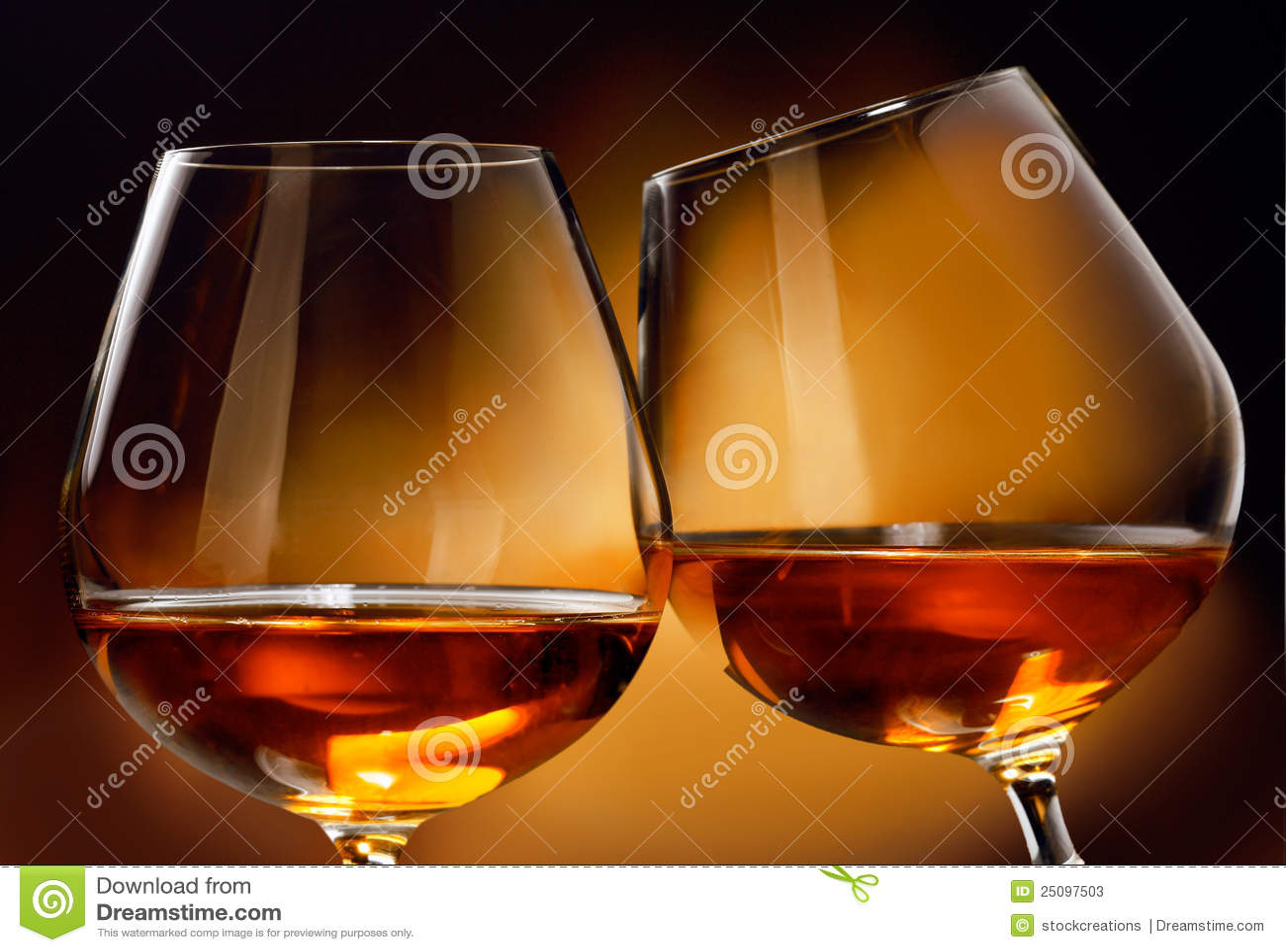 http://thumbs.dreamstime.com/z/cognac-brandy-25097503.jpg