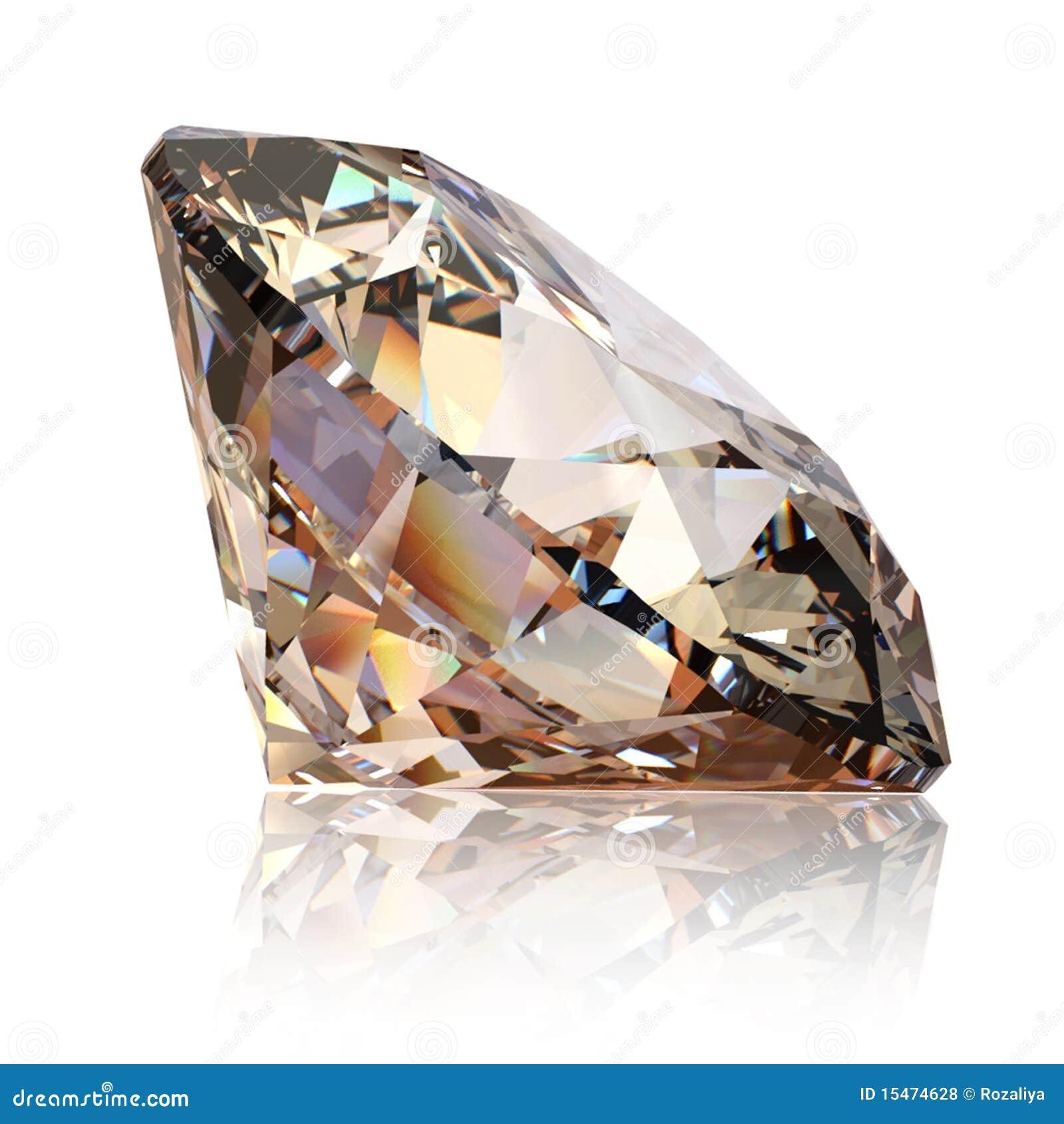 Cognac Diamond Royalty Free Stock Photos  Image 15474628. Acrylic Engagement Rings. $10000 Wedding Rings. Men Engagement Rings. Utility Wedding Rings. Mathematical Rings. Gorgeous Rings. Flat Circle Wedding Rings. Modernist Wedding Rings