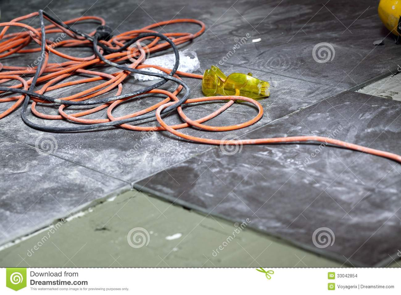 D681 furthermore 3 as well 15 Server Room Cabling Nightmares together with Toyota Body Types furthermore Shopexd. on wiring mess