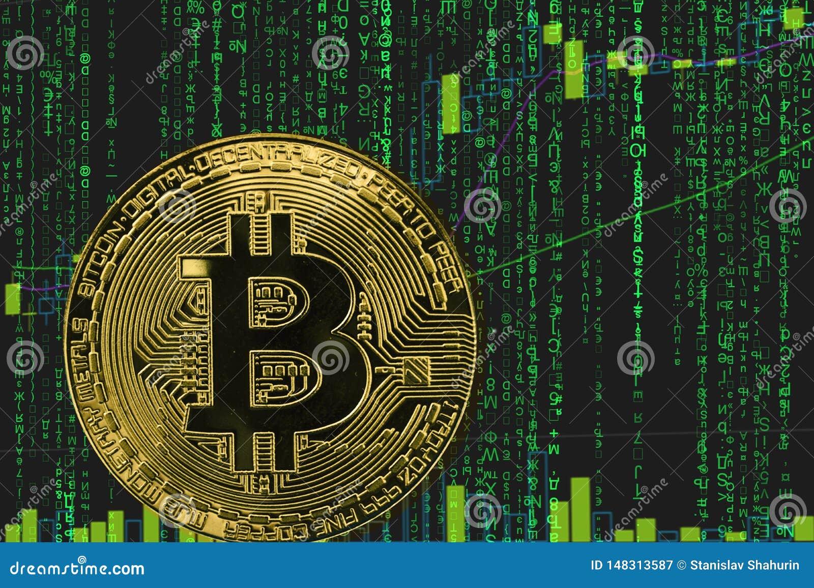 bitcoin în limba spaniolă btc 2021 admițați cartela