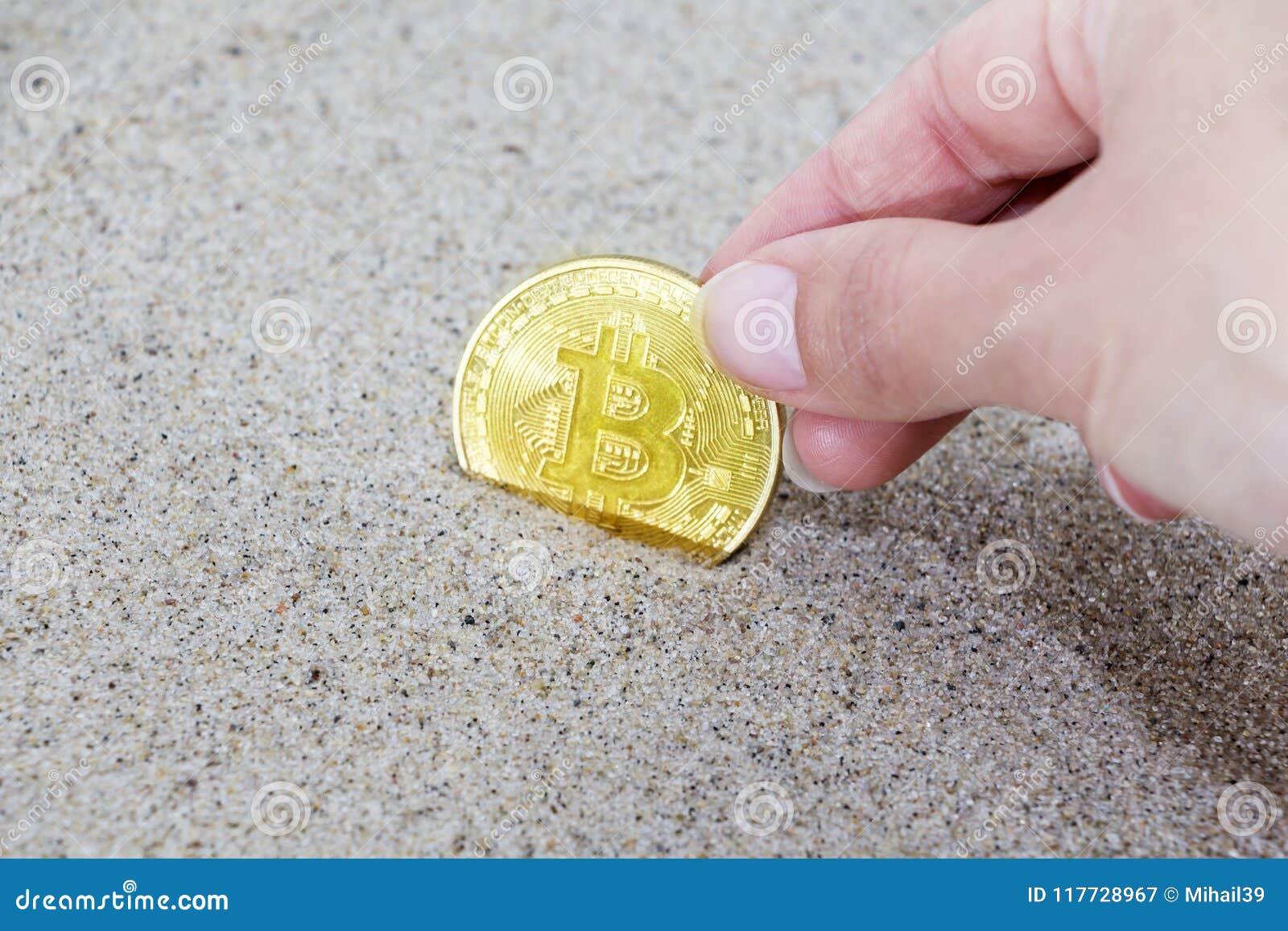 bitcoin world coin