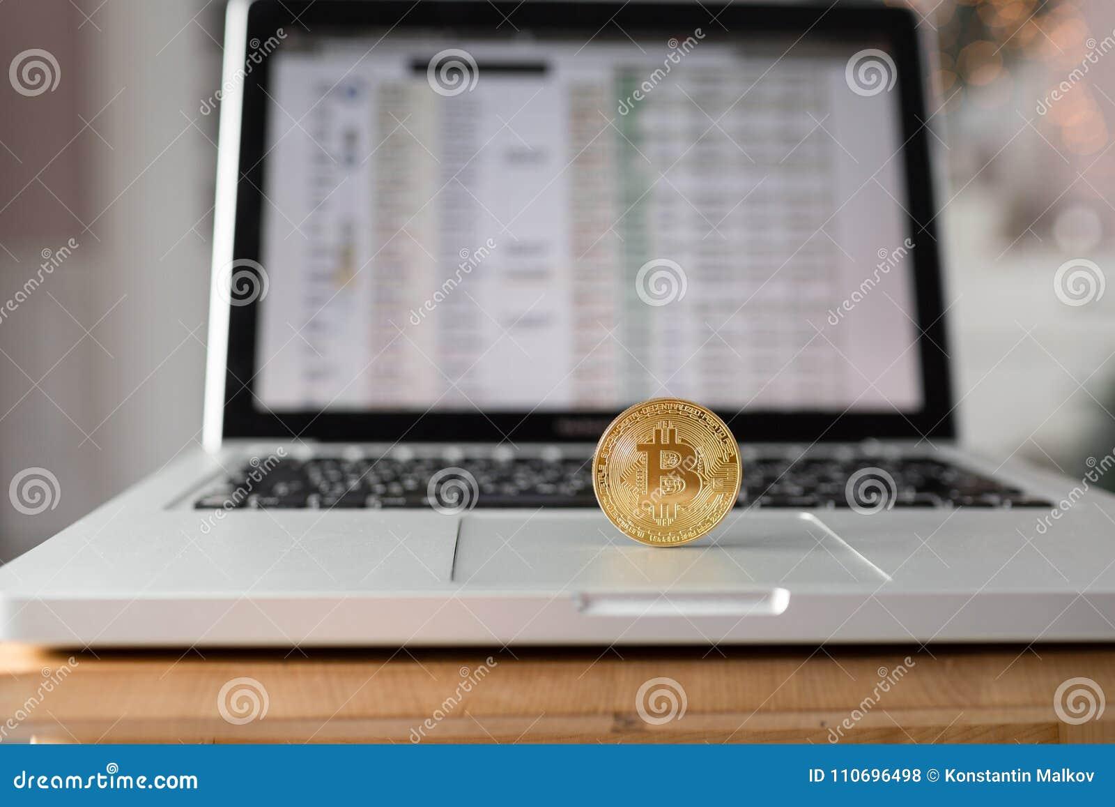 trading rapid bitcoin comerț btc sau usdt