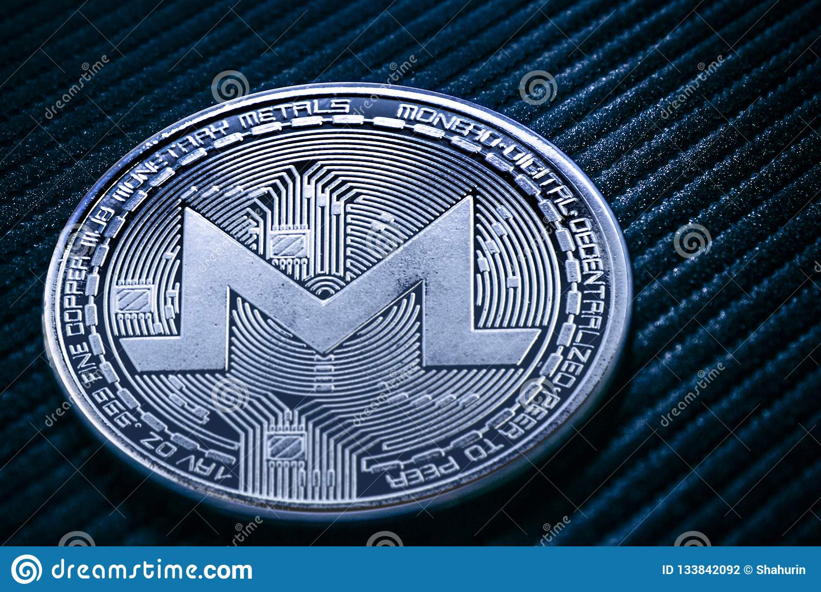 grey coin cryptocurrency