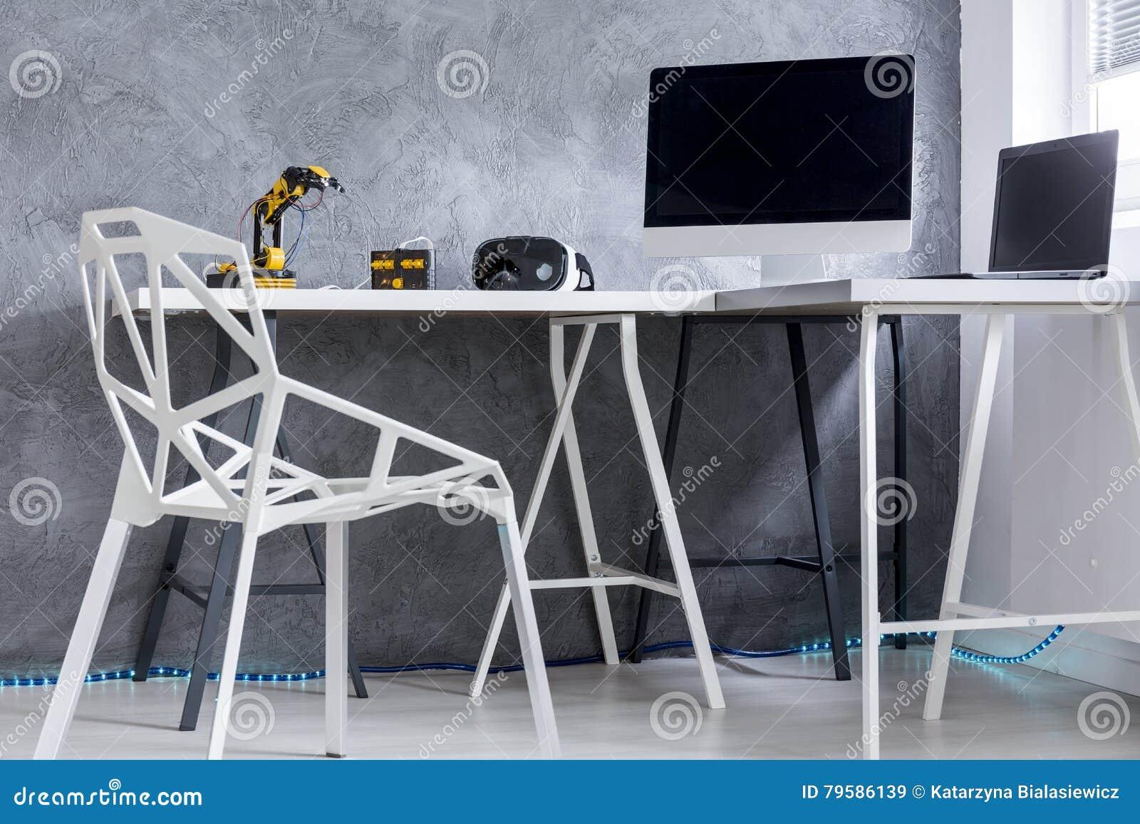 Fabriquer un bureau d angle u déco et réno en u