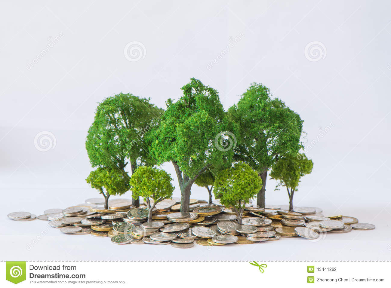grow econ What would a sustainable, universally beneficial economy look like like a  a  healthy economy should be designed to thrive, not grow.