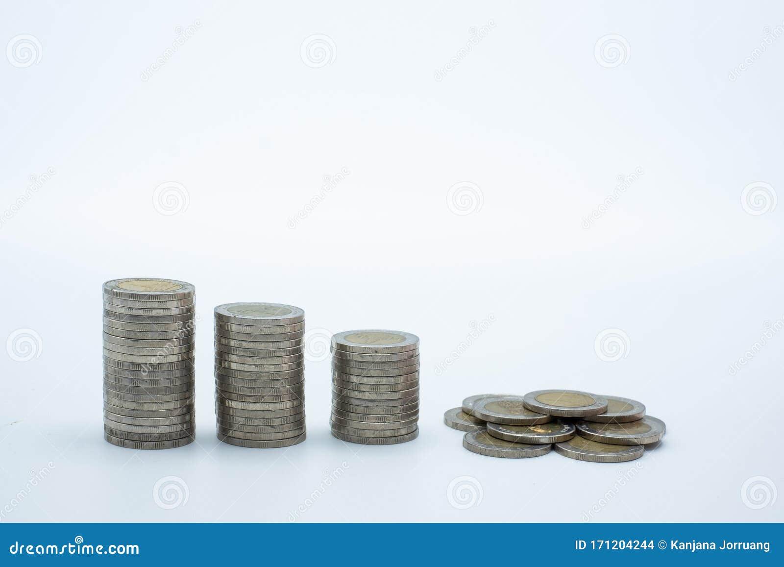 etoro costi e commissioni
