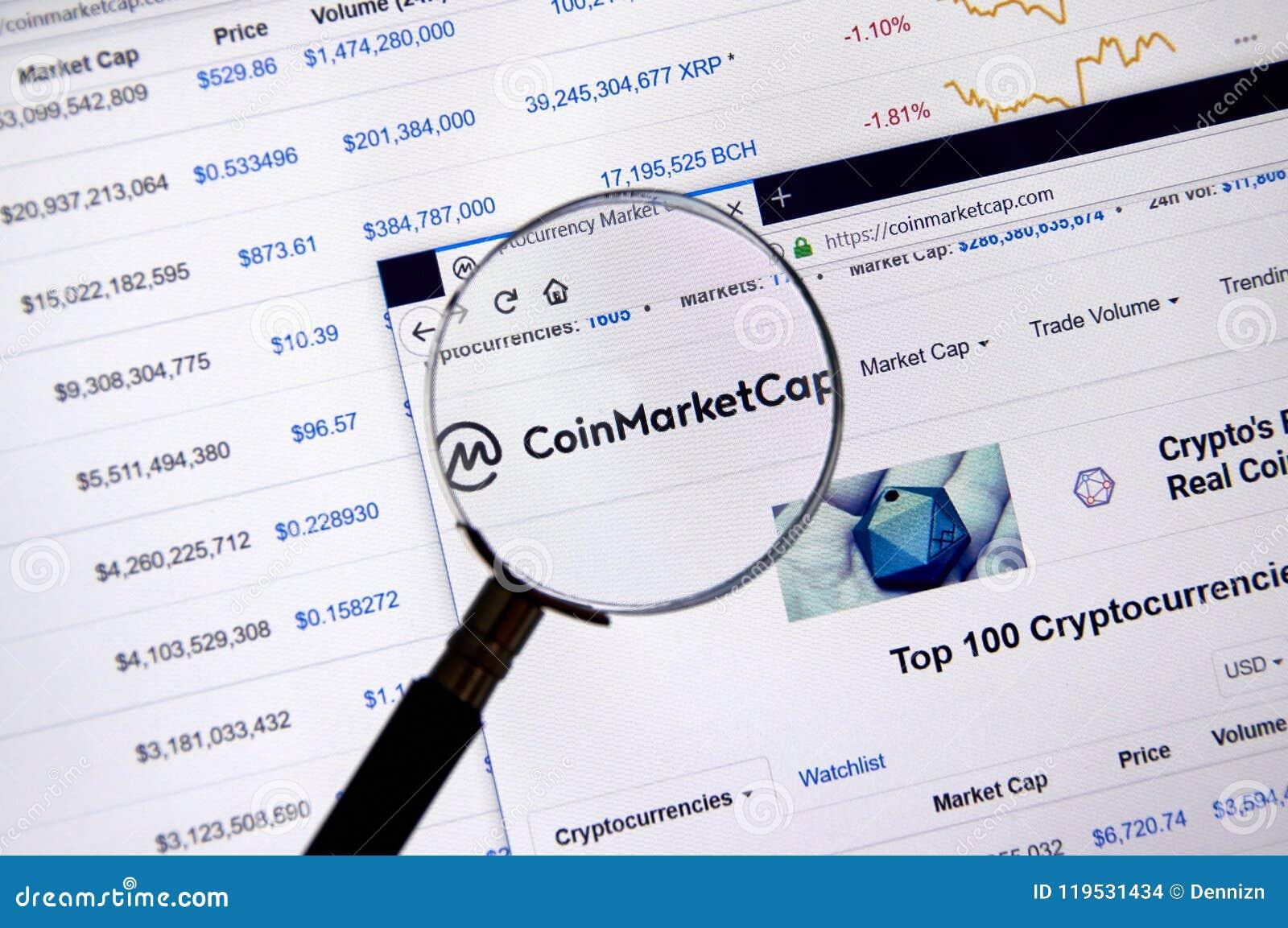 mtl btc coinmarketcap