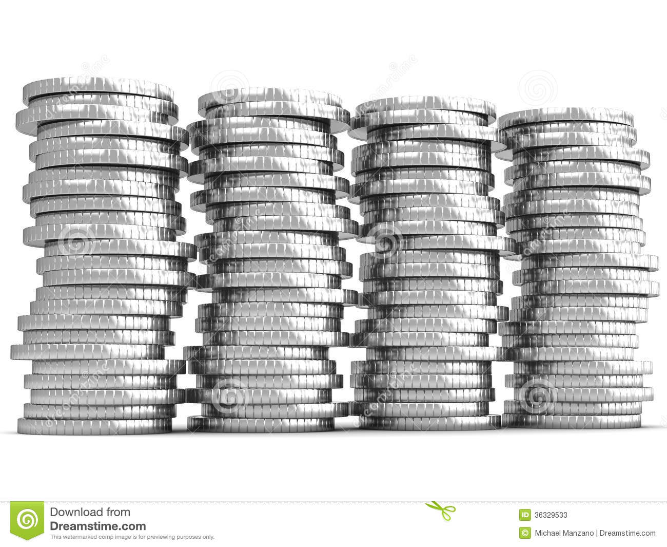 Randall also Coin Money Savings Stack Illustration Four Stacks Silver Coins Showing Bank as well P Yen A moreover Tumblr Nqn C C Nw Uz Vio as well Facebook. on stacks of cash money