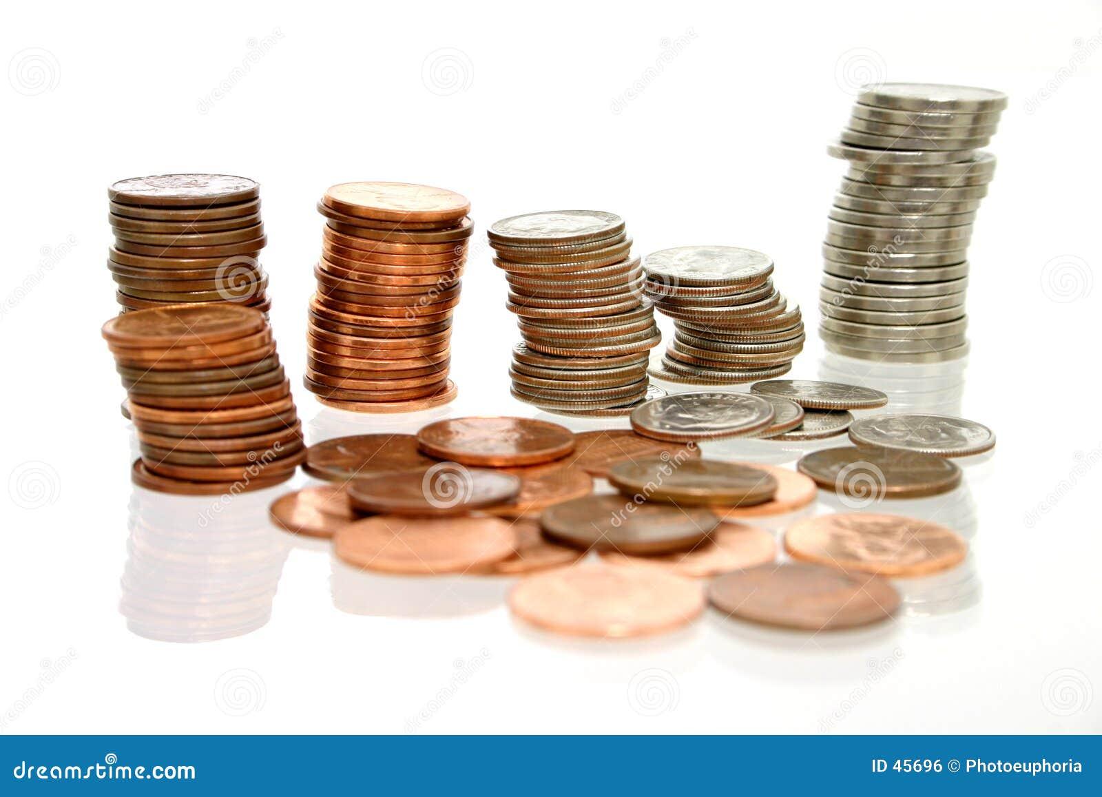 Coin pengarbuntar