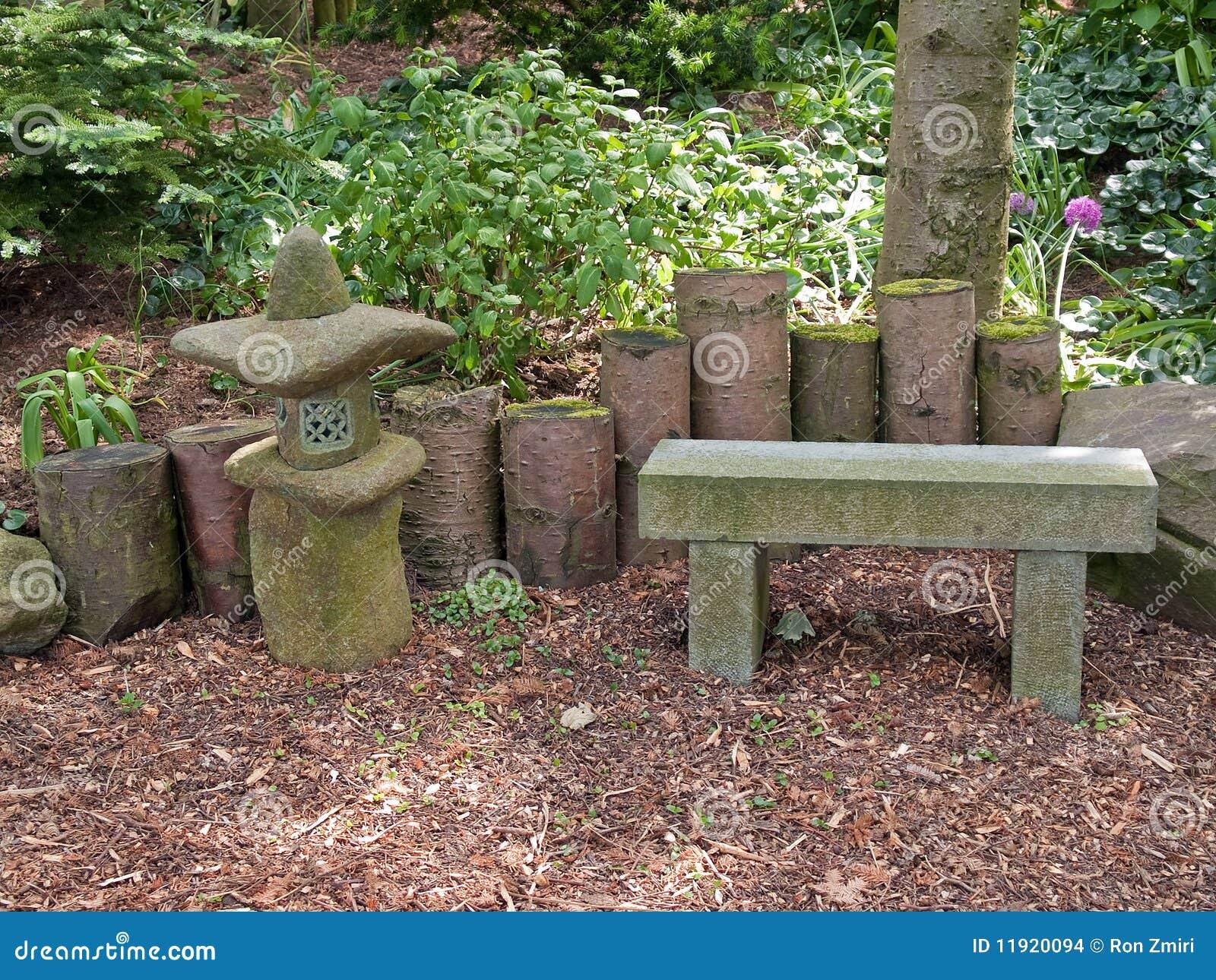 Achat banc de jardin banc de jardin en bois 119 cm bancs for Vente en ligne jardin