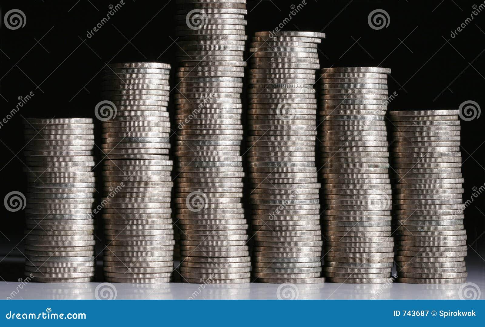 Coins_005