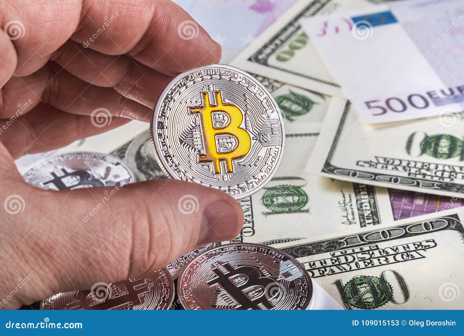 mercato dei derivati bitcoin