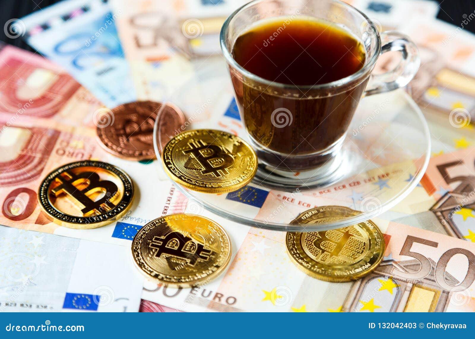 Bronze crypto currency investments dinosaur jr lyrics i bet on sky youtube