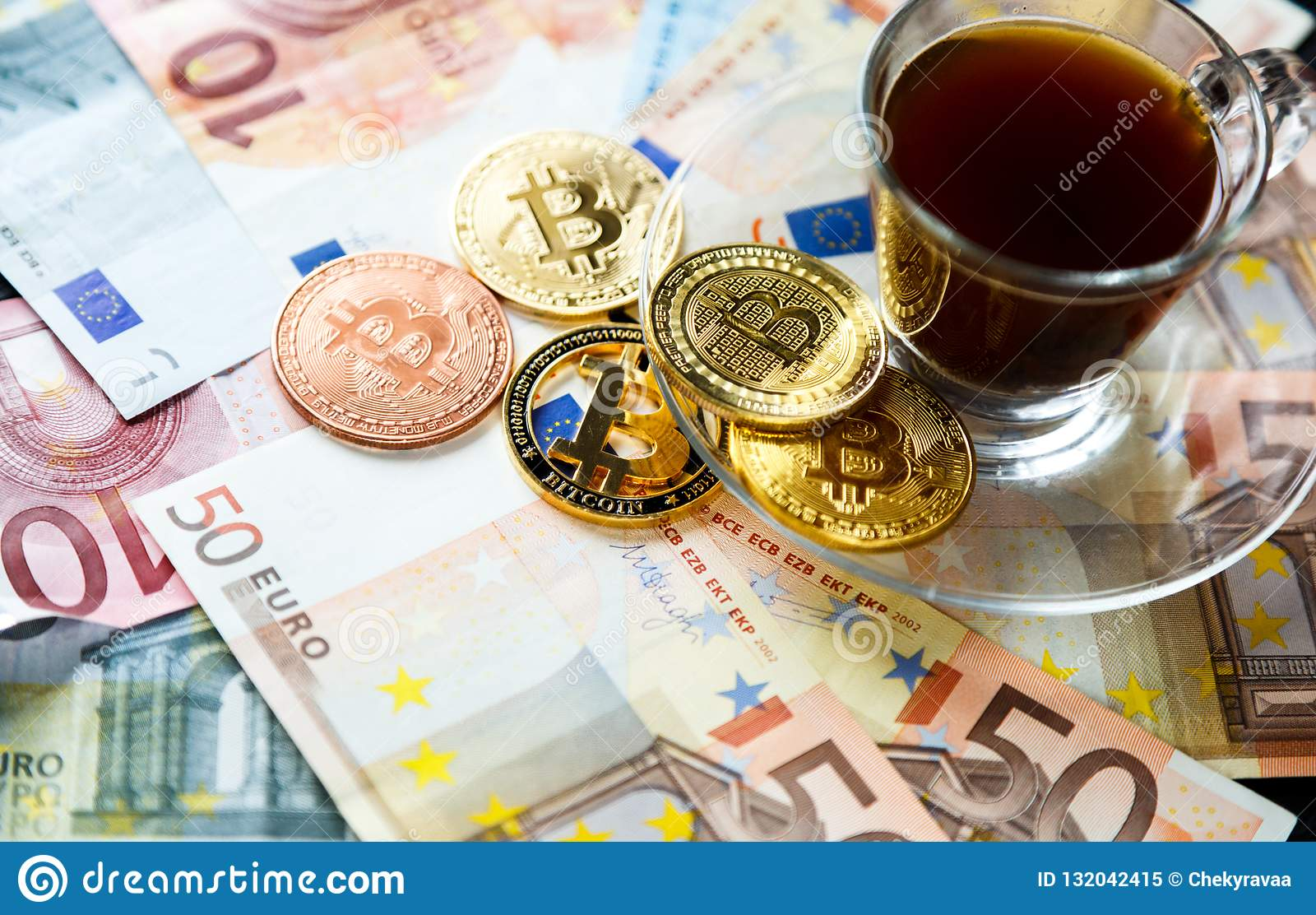 Wowcoin crypto currency investments mo1 public betting