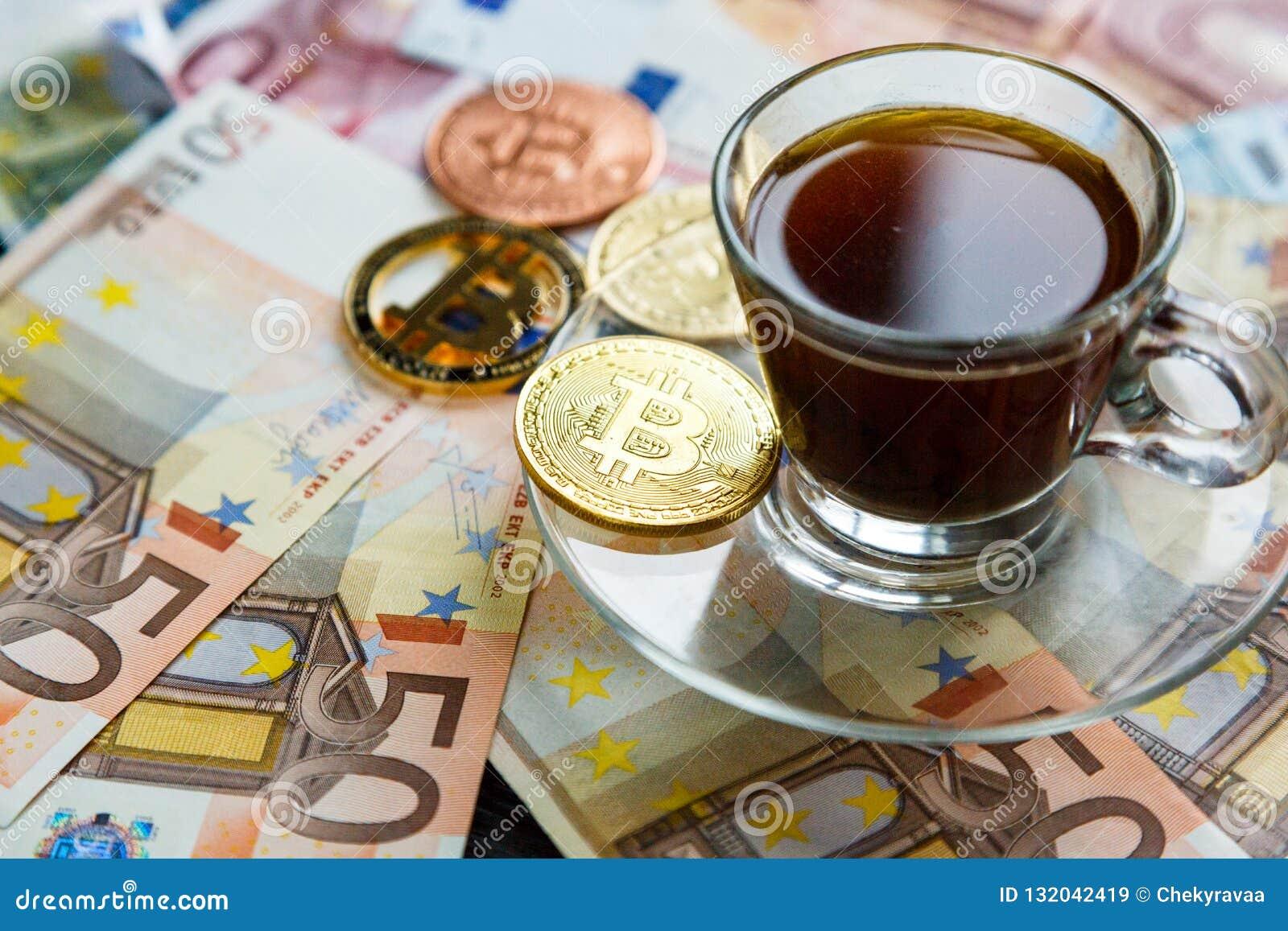Bronze crypto currency investments joelmir betting doenca autoimmune protocol