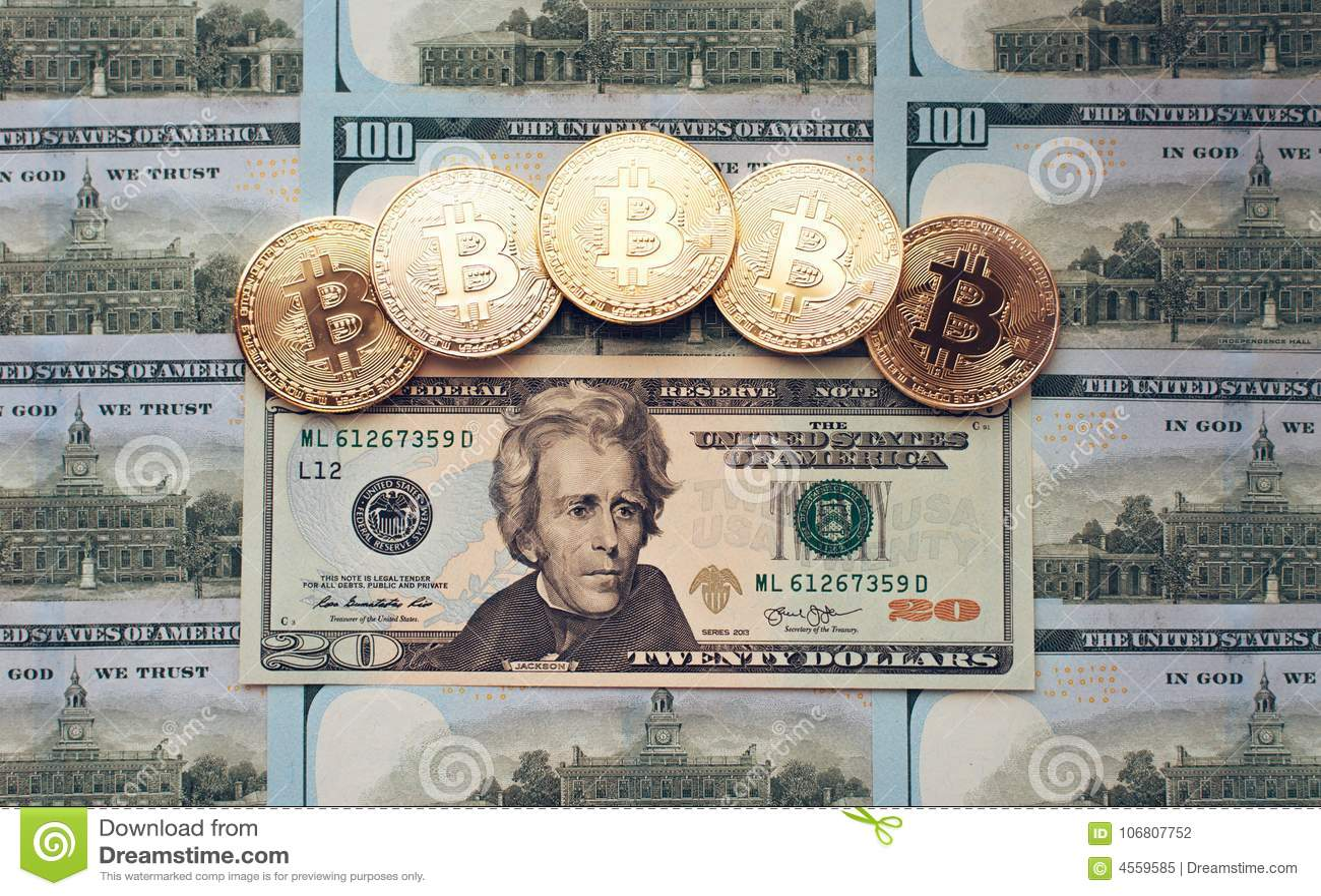 buy 20 dollars of bitcoin