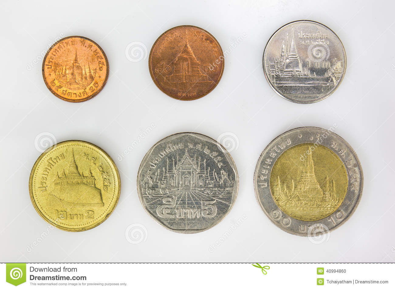 images currency coin - photo #10