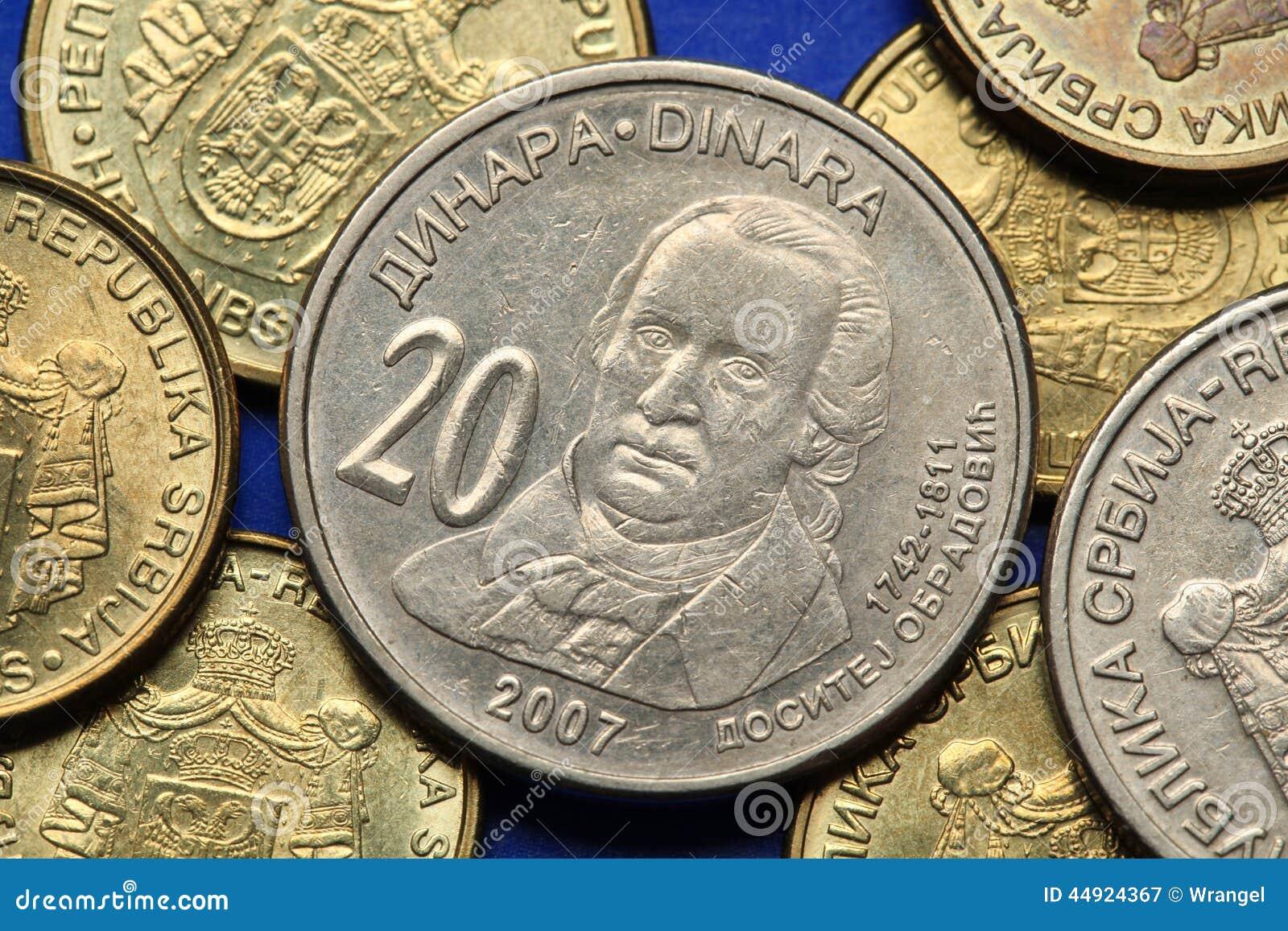 Flip coin 20 times 20 : Wax token erc20 address