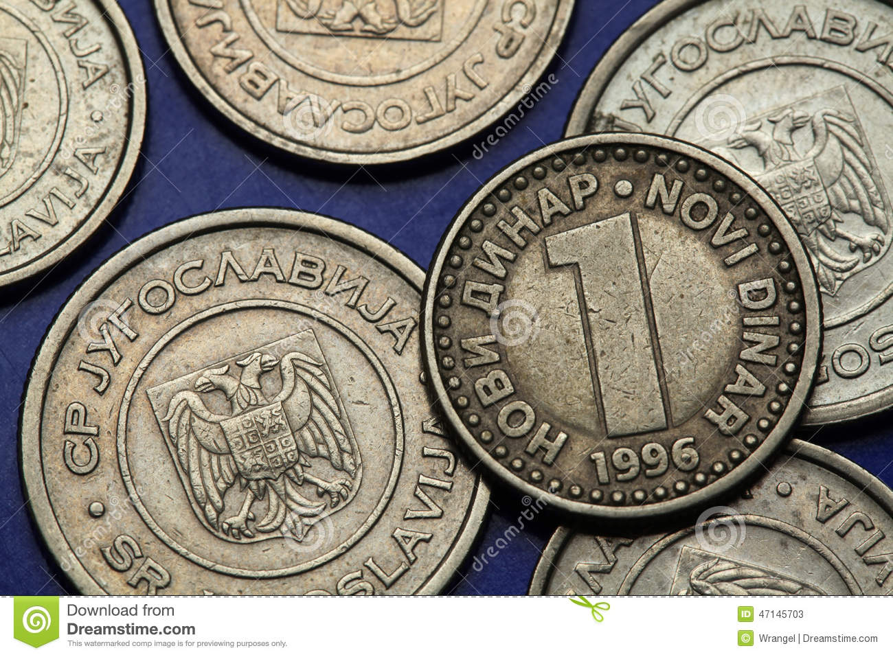 Coins of yugoslavia stock image image of dinars coins 47145703 download coins of yugoslavia stock image image of dinars coins 47145703 m4hsunfo