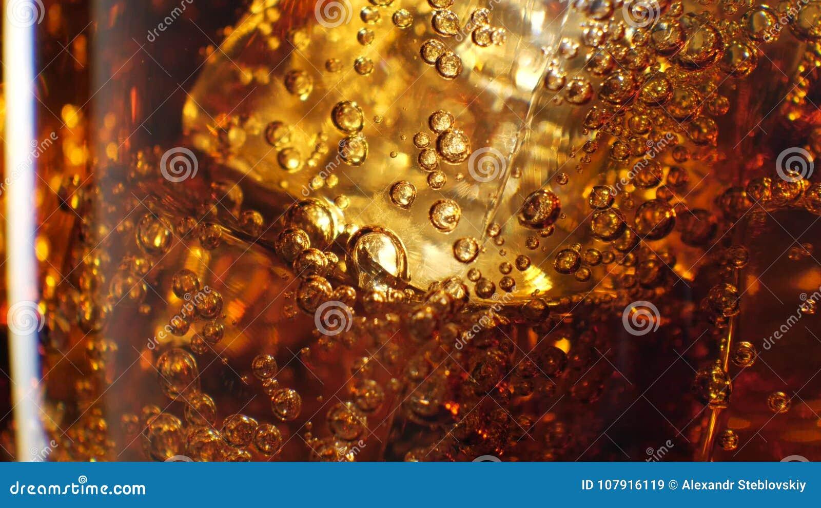 grande Cokes com