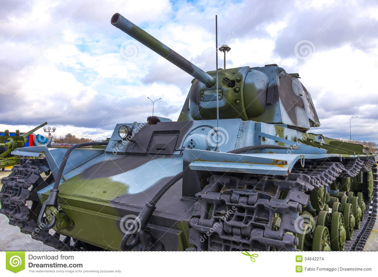 Russian tank t34 royalty free stock images image 23498479 - Royalty Free Stock Photo Heavy Russian Soviet Tank